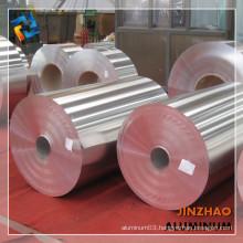 H18 H19 H22 H24 O aluminum foil roll
