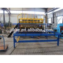 Verkaufen China brc automatische Stahldrahtgeflecht Schweißmaschine