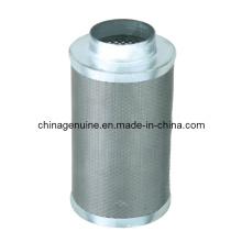 Filtro de óleo das peças de automóvel de alta qualidade de Zcheng (ZCF-05)