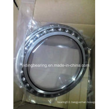 Bd130-1SA Excavator Travel Bearing 130*166*34