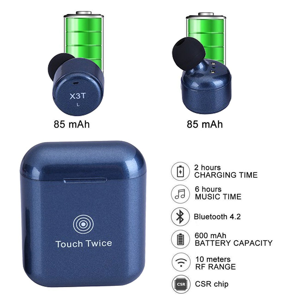 wireless TWS earbuds (6)