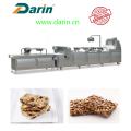 Máquina de corte de barra de sementes de girassol