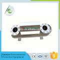 18 watt lagoa uv esterilizadores aquário canister filtro com esterilizador uv