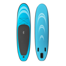 high quality professional surfboard Inflatable SUP stand up paddle board