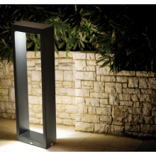 Outdoor Led Lighting Diseño de moda de Led Garden Light