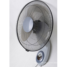 16 Inches 220V Wall Fan