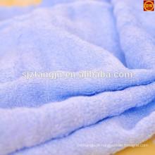 toalha de rosto, toalha de banho, toalha de praia de Shijiazhuang toalha de rosto, toalha de banho, toalha de praia de Shijiazhuang