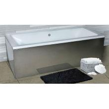 2014 мода маленькая угловая ванна с CE