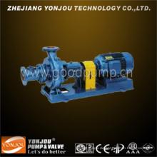 Sirup Pulp Pumpe, Papier Zellstoffpumpe (YONJOU)