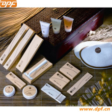 High Quality Hotel Amenities Sets (DPH9090)