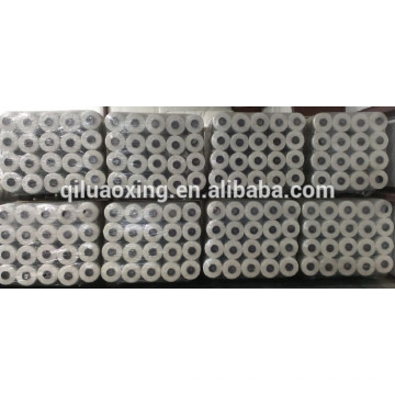 agriculture hay grass bale netwrap