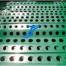 Стеклопластик стеклопластик ломая ветер пыль сетки