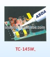 electrical components adhesive silicone sealant adhesive