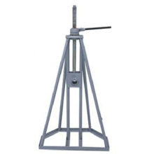 Frame Type Cable Reel Jacks