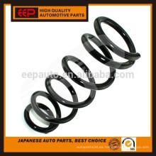 EEP Auto Parts muelle helicoidal para Honda CRV RD5 52441-S9A-014