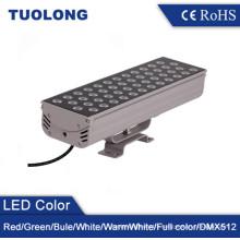New Model LED Flood Light 48W RGB High Bright Outdoor Lighting LED Flood Light