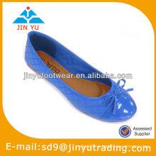 Красивые женские туфли dubai