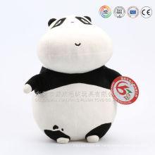 Precioso oso panda oso de peluche / oso panda juguetes de peluche / oso panda juguetes de peluche