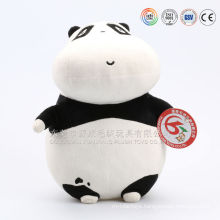 Lovely panda bear plush toy/ panda bear stuffed toys/ panda bear soft toys