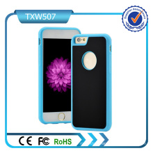with Adsorption Protection Anti-Gravity Phone Shell
