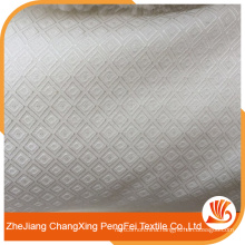 Special design excellent fabric bedding linens for hotel