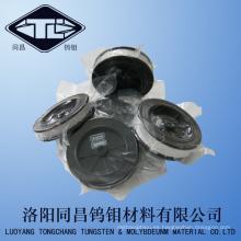 Alambre de tungsteno de venta superior para calentador de tubo de electrones