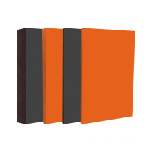 Hot Sale Electrical Board Specialized Orange Oil Immersed Bakelite Sheet Suppliers