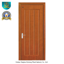 Simplestyle двери HDF для интерьера (ДС-097)