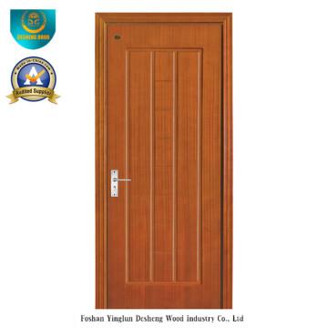 Simplestyle HDF Door for Interior (ds-097)