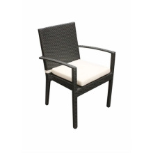 Rattan Garden Furniture Chairs in Coffee Tables