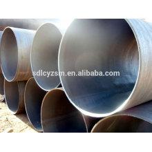 ASTM,JIS types of gas pipe