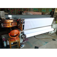 Digital Textile Inkjet Printing Machine, Industrial Textile Belt Printer Equipment For Fabric