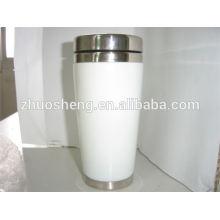 die beliebtesten Produkte personalisierte Bierkrüge, billige benutzerdefinierte Tassen, Becher Porzellan