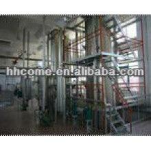 10-1000T / D melhor preço óleo de soja Miking máquina com ISO 9001-2008