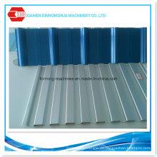Nano Wärmedämmung Aluminium Stahl Platte / Blatt / Platte / Spulen (PPGI)