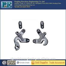 Aluminium-Guss-Fahrrad-Anbau