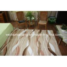 Raschel Mink Polyester Carpet (MQ-CP007)