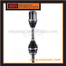 Arbre de transmission pour pièces de rechange toyota Prado GRJ150 KDJ150 43430-60082