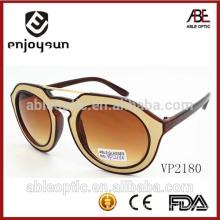 OEM Stcok Brand Cycling Sports Sunglasses UV400
