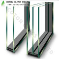 Double Glazing Units Online