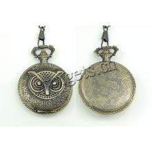Gets.com descripción de hierro de reloj de pulsera
