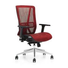 Chaise de bureau de direction de conception originale pour le gestionnaire dans le bureau ou le bureau à la maison