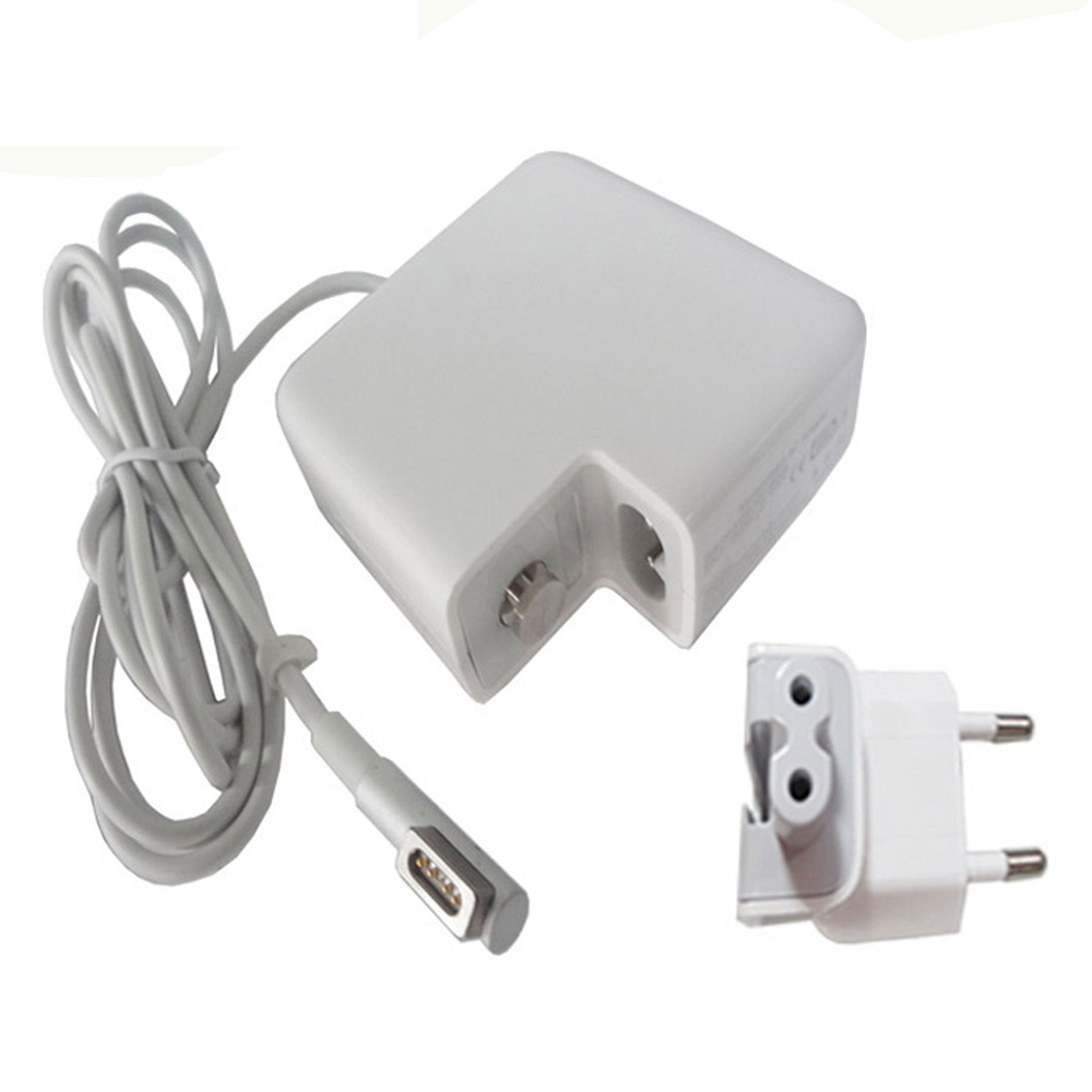 magsafe apple charger