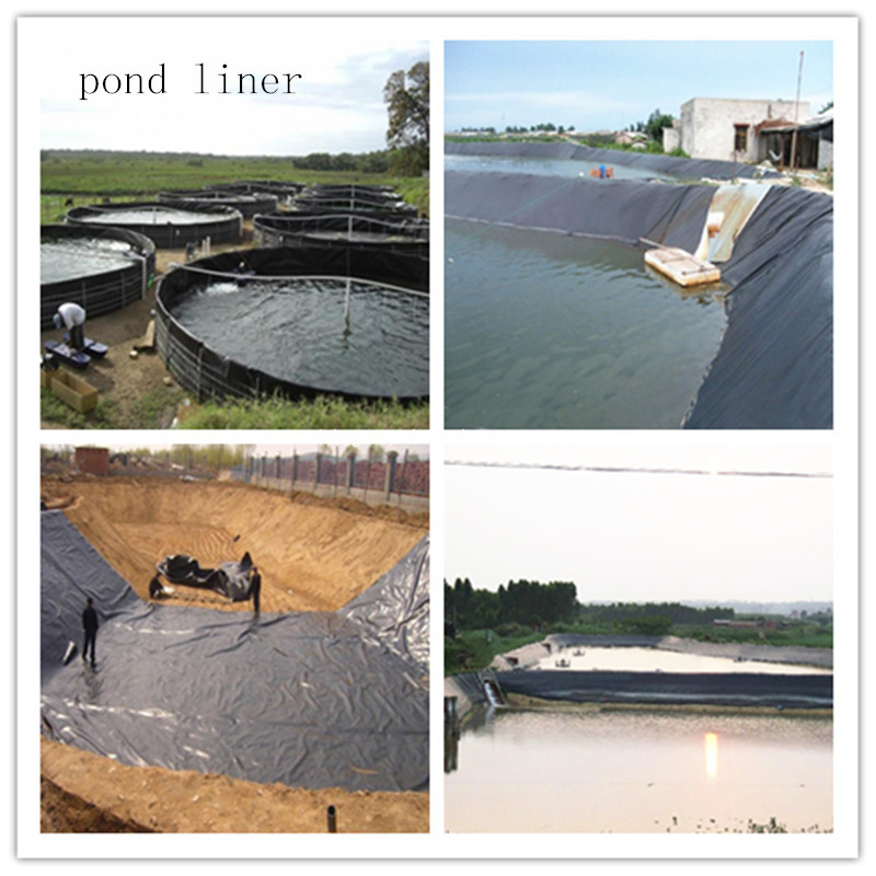 Construction Waterproofing product