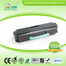 Compatible Laser Toner Cartridge for Lexmark E340
