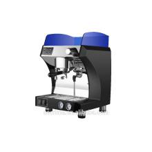 9 bar Commercial Pump Professional Espresso Coffee Machine
