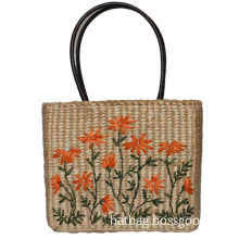 Sell Straw Bag,Crafts Bag,Fashion Straw Bag,Wheat Straw Bag,Knitted Bag,Beach Bag,Ladies Hand,Straw Basket Bag,Tote bags, Straw bags,Paper Straw Bag