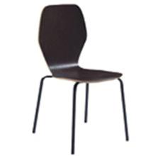 Горячие продаж Открытый стул/столовая стул с высоким качеством