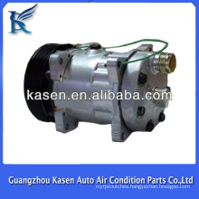 PV8 24V car air compressor FOR VOLVO