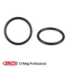 Buena calidad y precio único estilo de los precios del anillo de goma